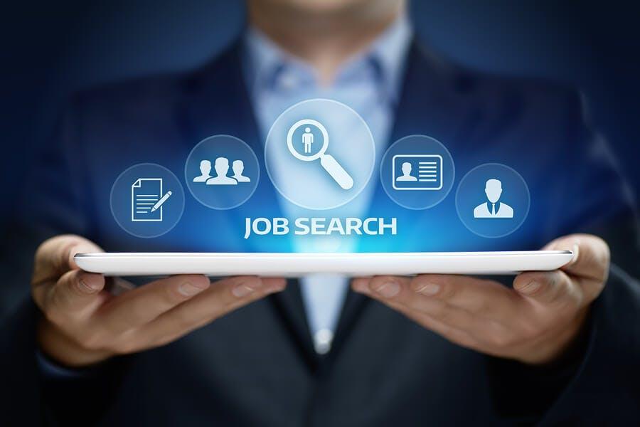 インディードでアルバイト募集を行う方法と使い方
