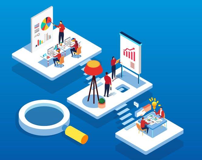 Indeedの有料広告の仕組みや課金方法について