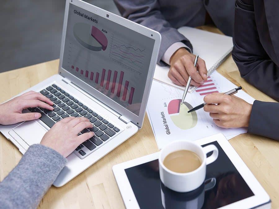 インディードの求人広告へのアクセス数を増やす効果的な方法